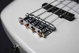 Best Bass Pickups